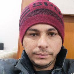 Gabriel Nasser
