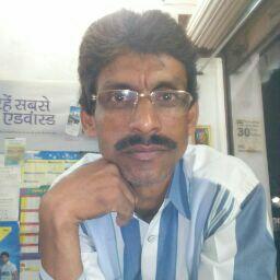 Kesharwani Traders