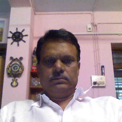 user ravi babu apkdeer profile image