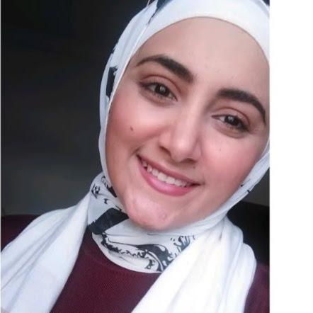Nourhan Nassef picture