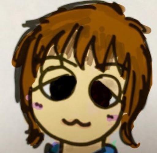 Nuru Mika (Nuruo)'s icon