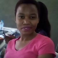 Profile picture of Patient Sibanda