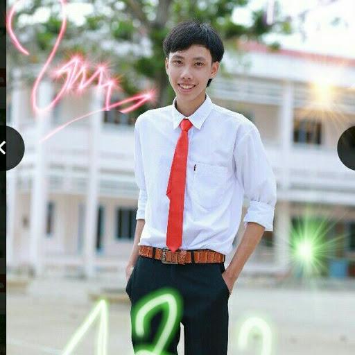 Khanh Trung