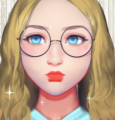 user Abryanna Broucek apkdeer profile image