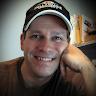 Ed Nelson's profile image