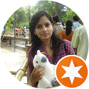 Deepika Mahajan
