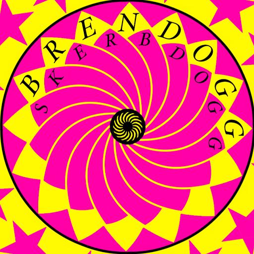 BrendogSkerbdog
