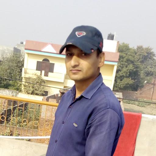 user sandeep singh apkdeer profile image