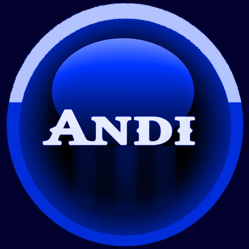 Andi489156's avatar
