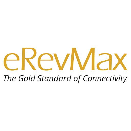 eRevMax  Google+ hayran sayfası Profil Fotoğrafı