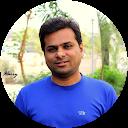 Sandip Patel