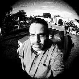 user Diogenes Delatorre apkdeer profile image