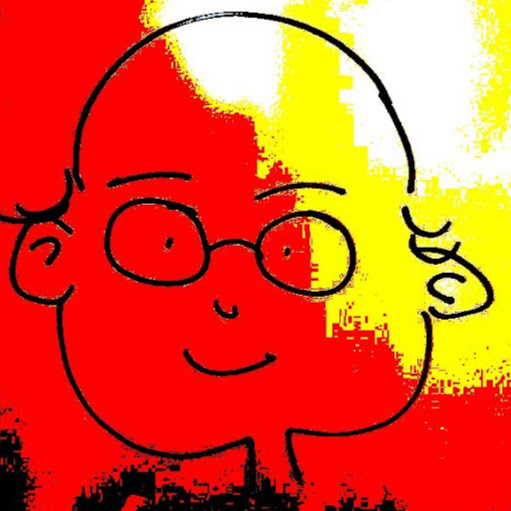 user Paul Lowry apkdeer profile image