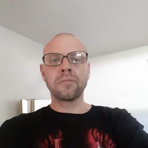 user Cody Brown apkdeer profile image