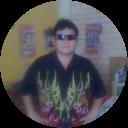 Raul Seclen