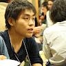 Naoki Ohashi(@naogify)
