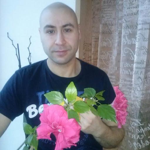 Юрий Александров picture