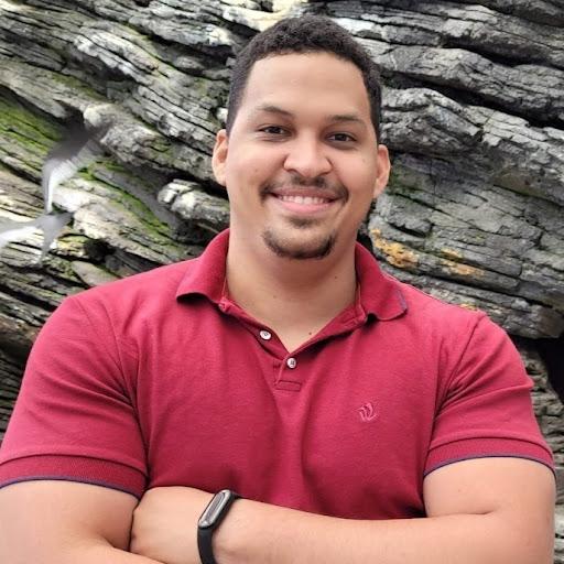 Saulo Santiago