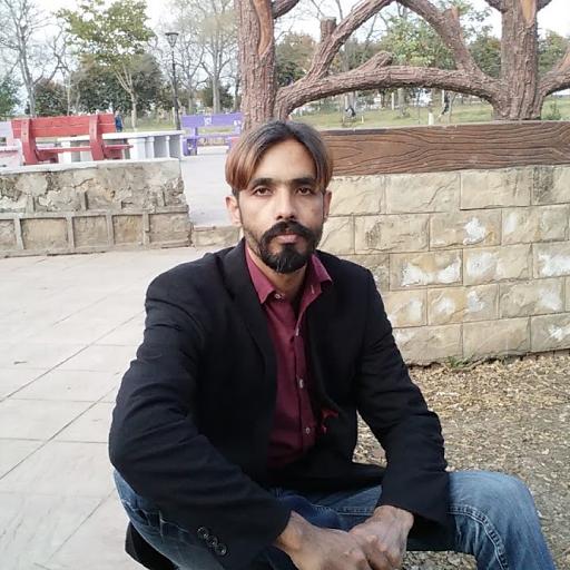 malikrashidnazir