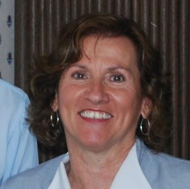 user Donna Wise apkdeer profile image