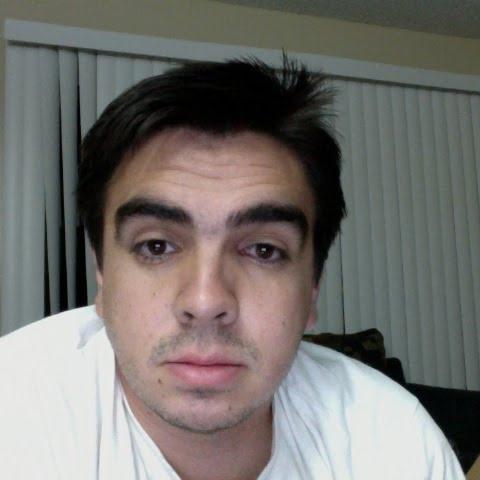 user Adam Soto apkdeer profile image
