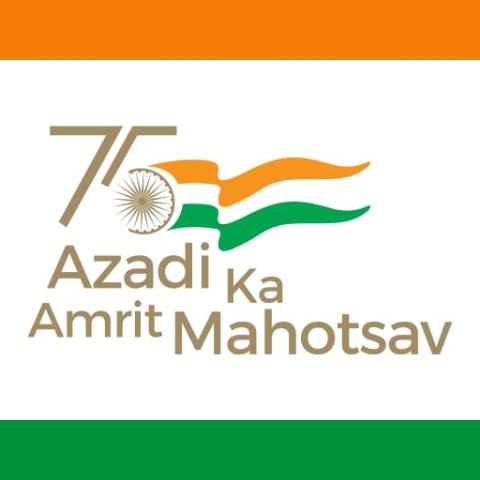 Shiv Kumar Varigonda