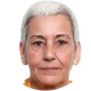 Maria Lobo