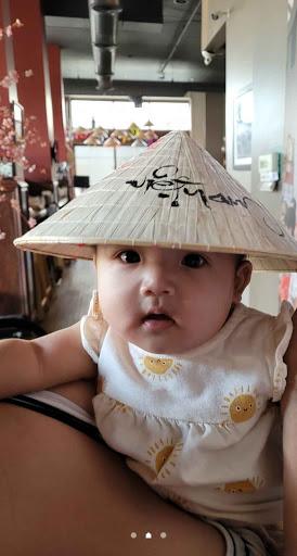 user Tom Nguyen apkdeer profile image