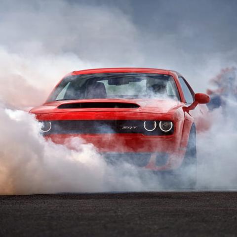 user fire911fighter gaming apkdeer profile image