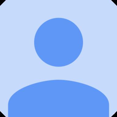Kendo Ui Angular 2 Progress Bar