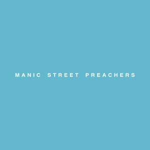 Manic Street Preachers - Topic