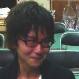 OKADA Toshiki's icon