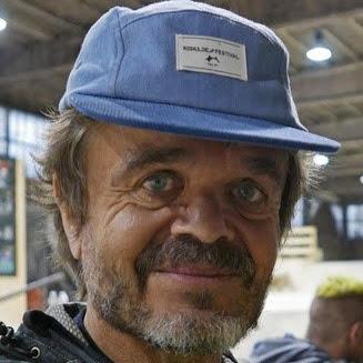 Jesper Holck