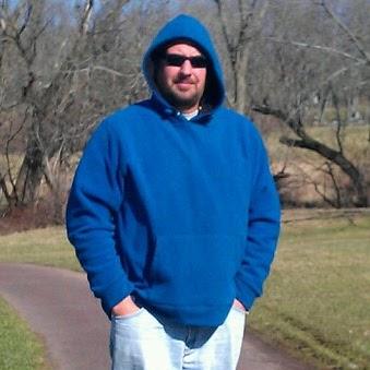 frank putnick's avatar