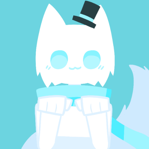 user the blue gem army apkdeer profile image