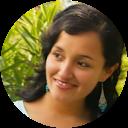 Karen Cristobal
