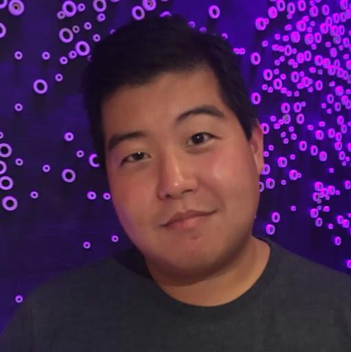 Remington Wu