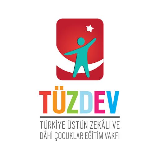 TÜZDEV  Google+ hayran sayfası Profil Fotoğrafı