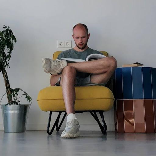 Кирилл Барковский picture