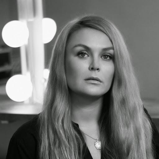 Наталья Малюкевич