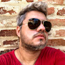 Plinio Marcos Silva Neves