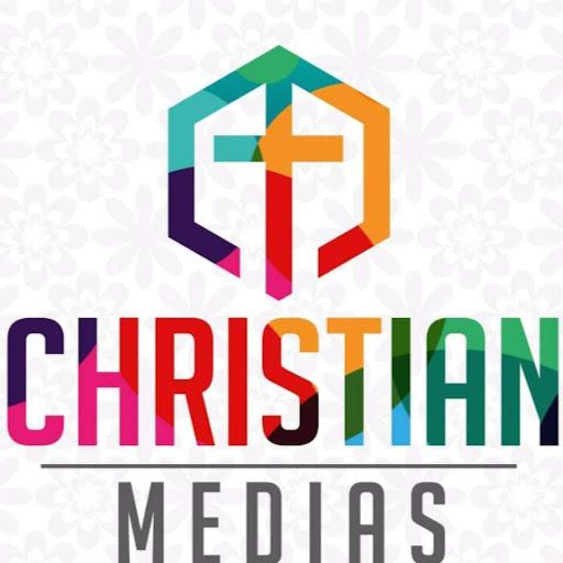 Profile picture of tamilchristiansnews