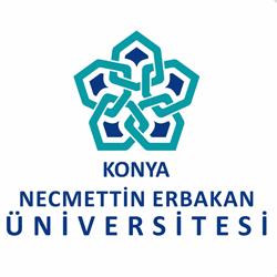 Necmettin Erbakan Üniversitesi  Google+ hayran sayfası Profil Fotoğrafı