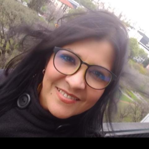 Aidee Perez