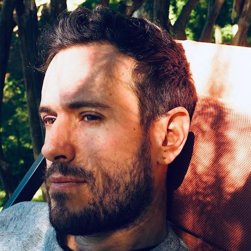 Carles GrauGalvany avatar