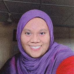 user siti nurain apkdeer profile image