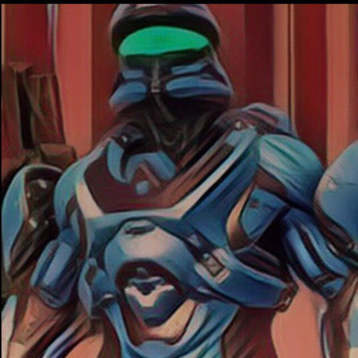 Dirtydog 247's avatar