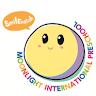 つきのひかり国際保育園Moonlight International Preschool