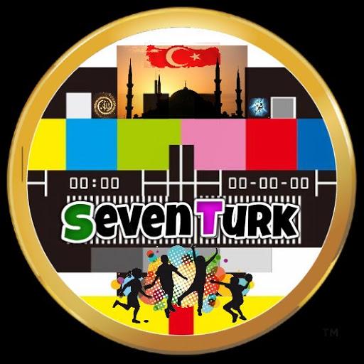 seven türk