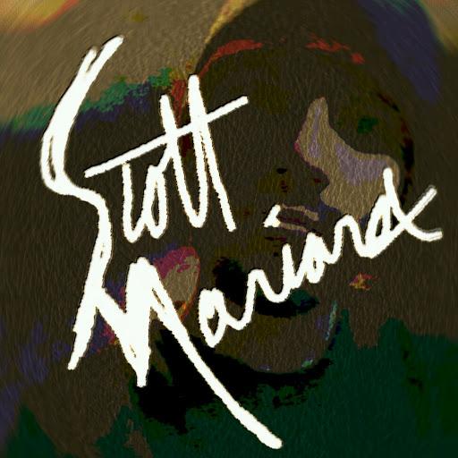 user Scott Mariana apkdeer profile image